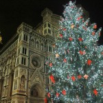 Festas de Natal