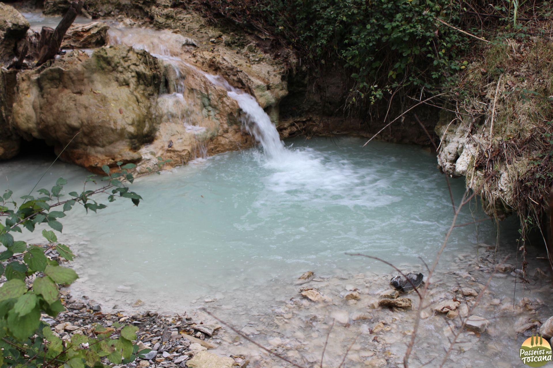 terme bagni di san filippo