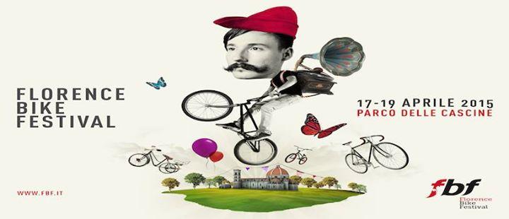 bikefestical