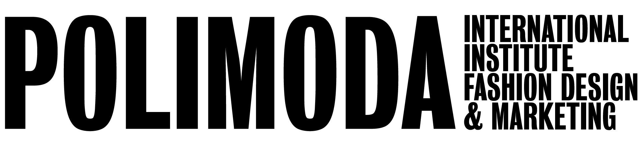moda10