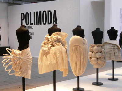 Foto: Polimoda.it