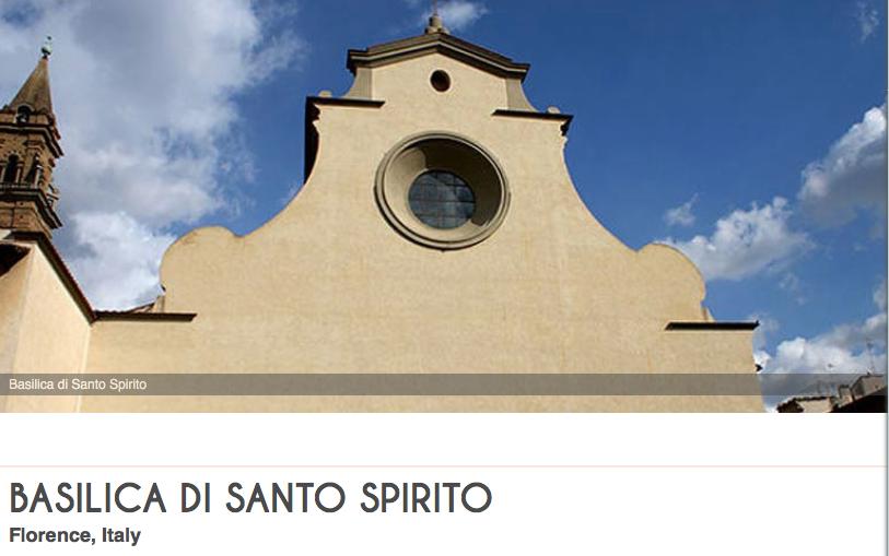 santo-spirito