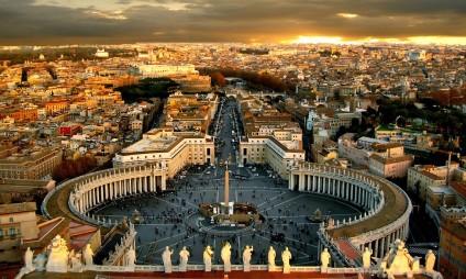Tour Vip Vaticano e Capela Sistina