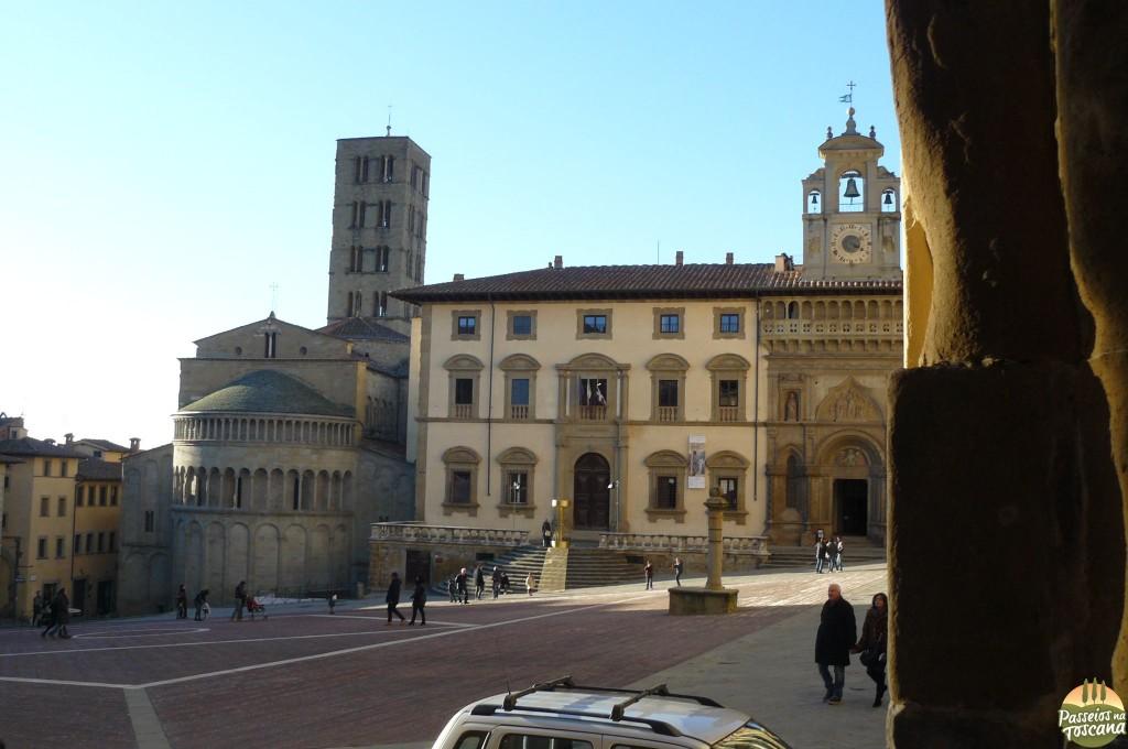Arezzo_12