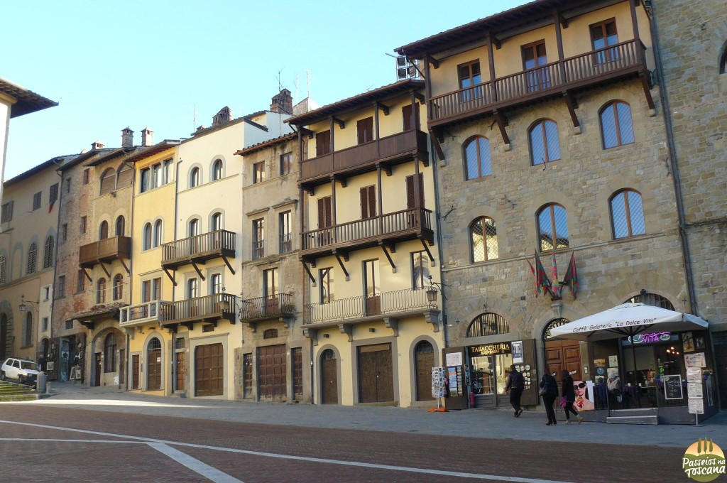 Arezzo_23