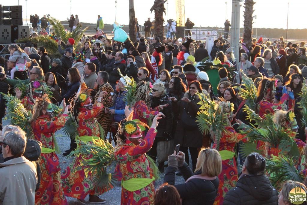 Carnaval de Viareggio 2015_12