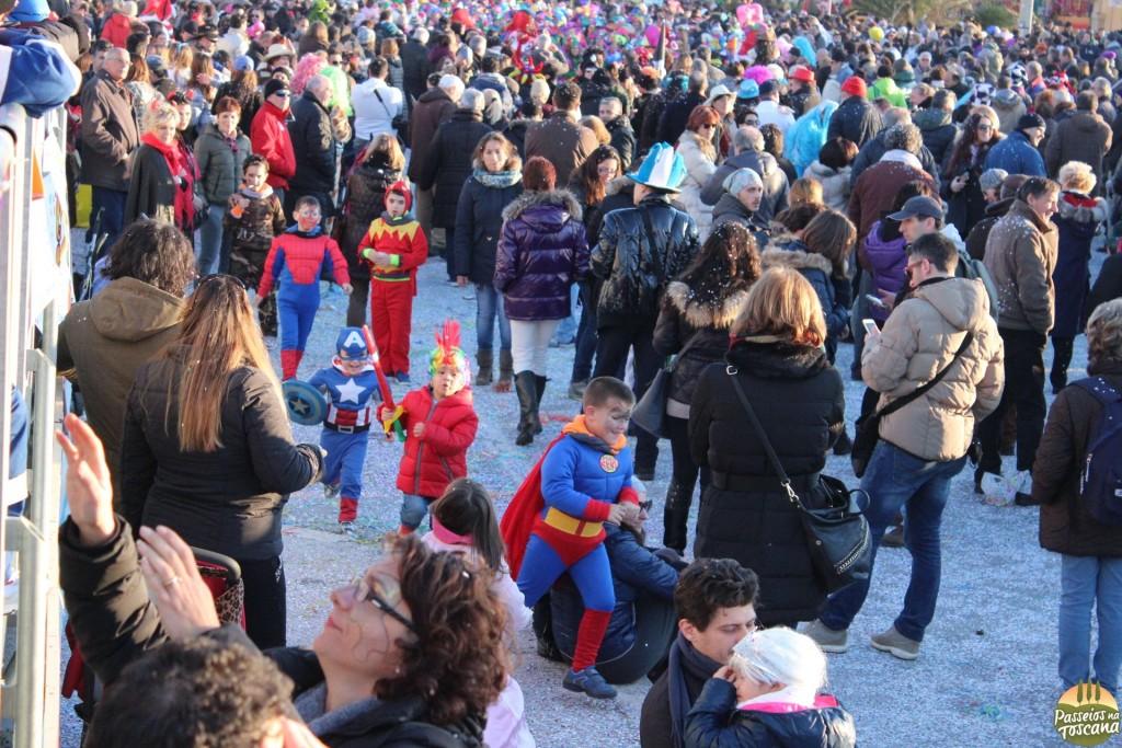 Carnaval de Viareggio 2015_14