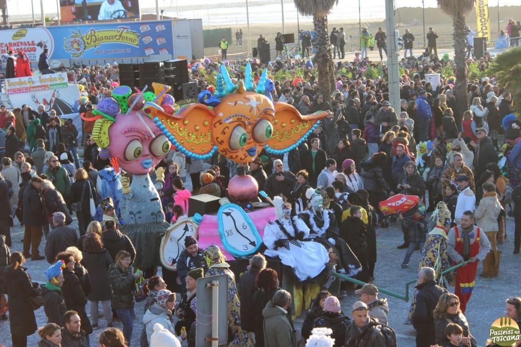 Carnaval de Viareggio 2015_15