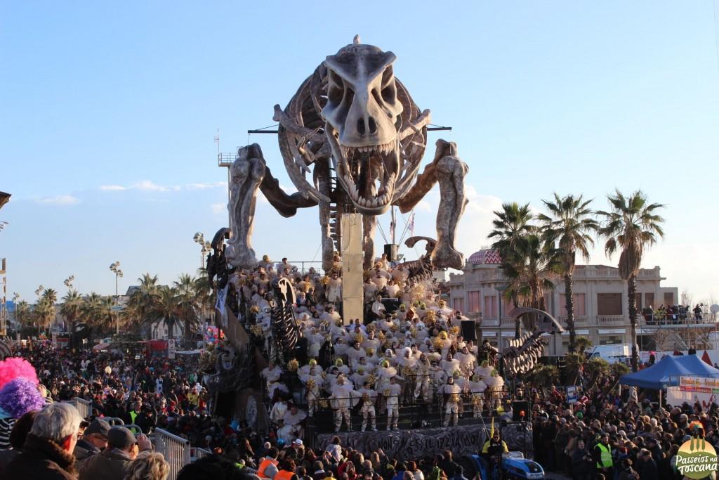 Carnaval de Viareggio 2015_17