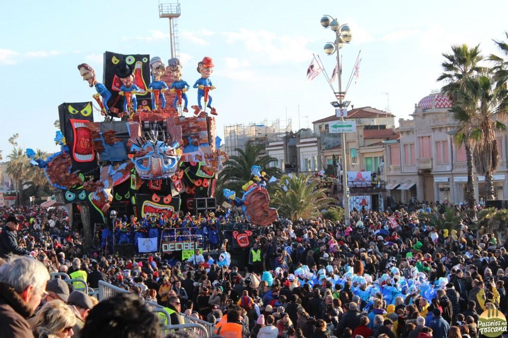 Carnaval de Viareggio 2015_19