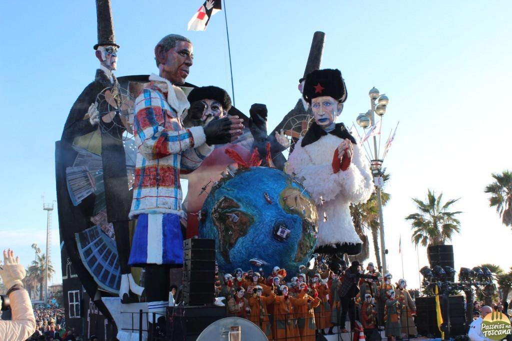 Carnaval de Viareggio 2015_23