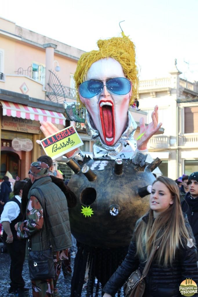 Carnaval de Viareggio 2015_24