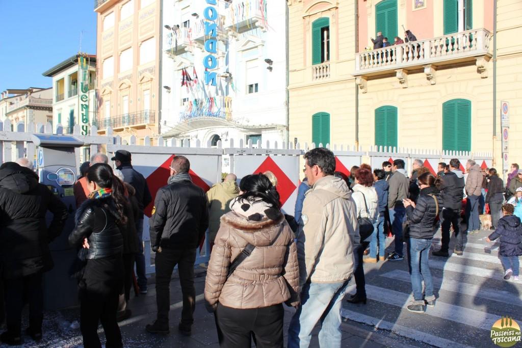 Carnaval de Viareggio 2015_28
