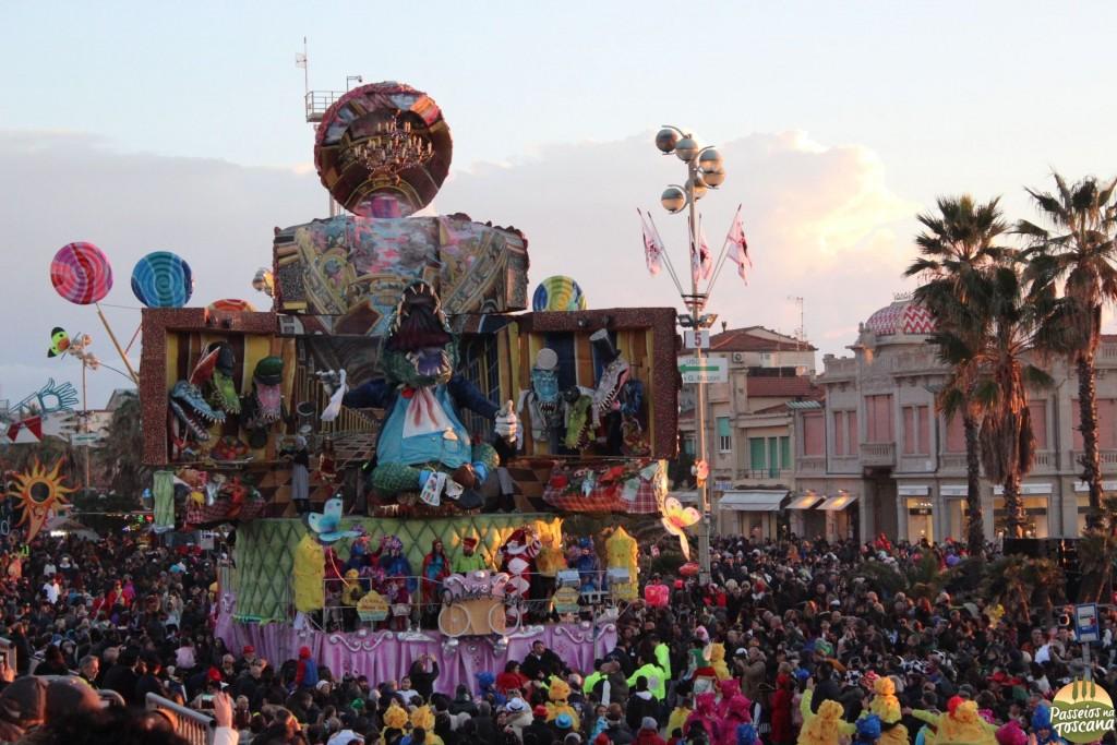Carnaval de Viareggio 2015_29