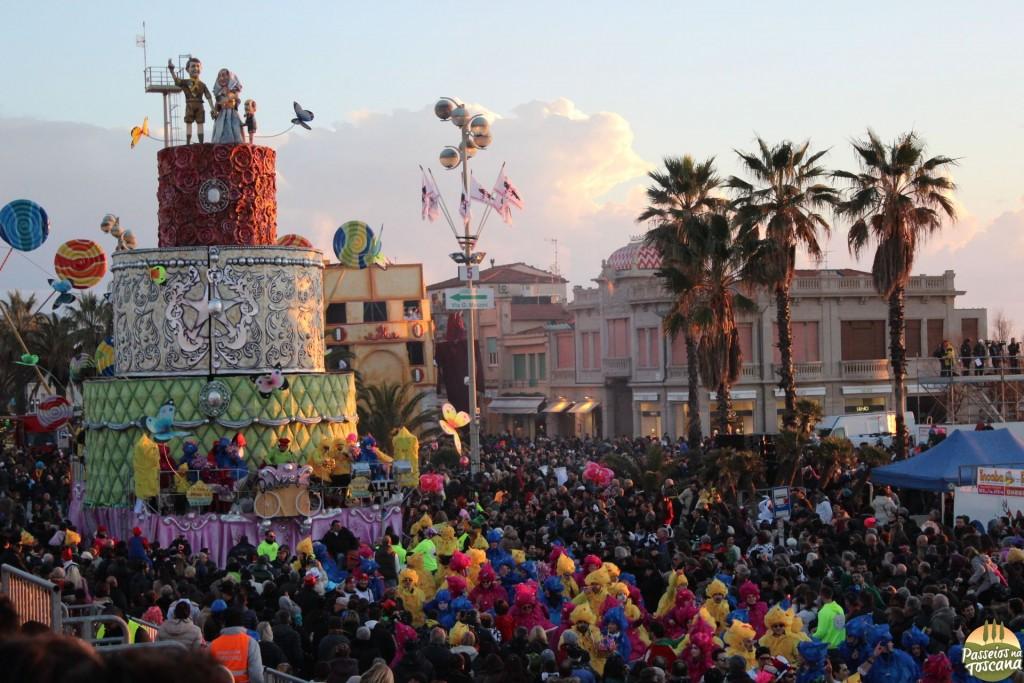 Carnaval de Viareggio 2015_30