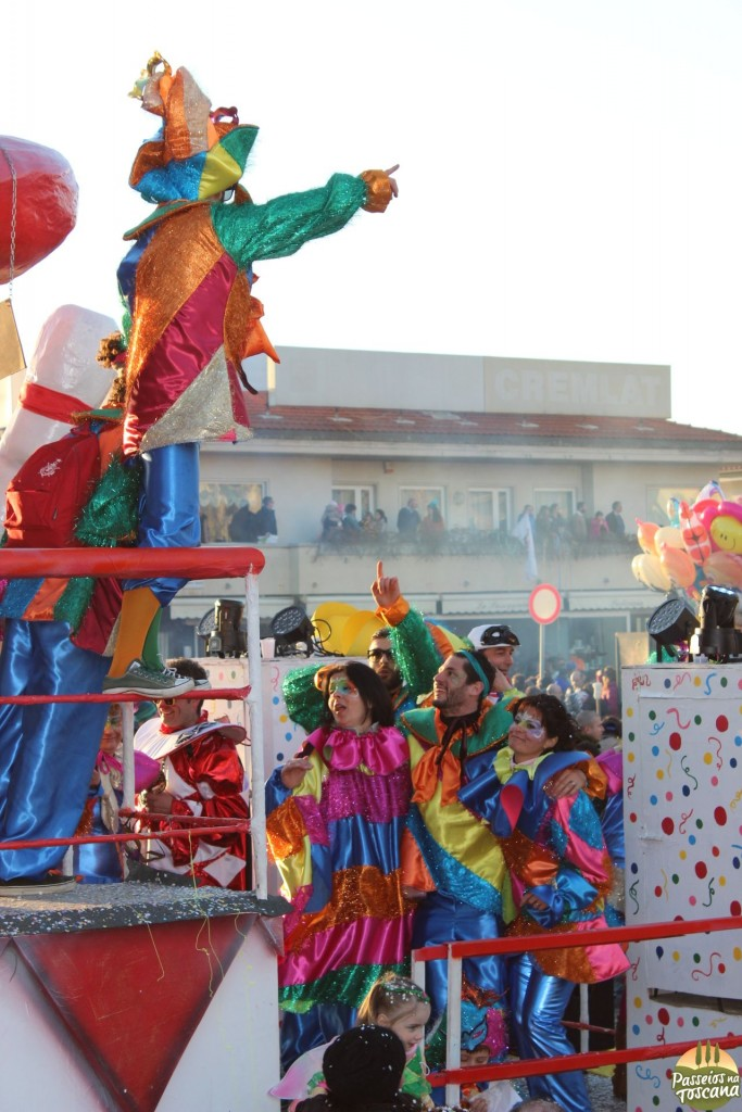 Carnaval de Viareggio 2015_38