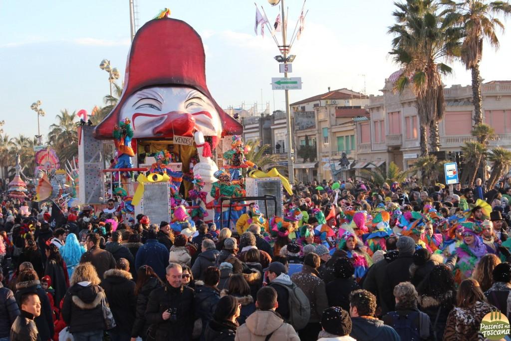 Carnaval de Viareggio 2015_40