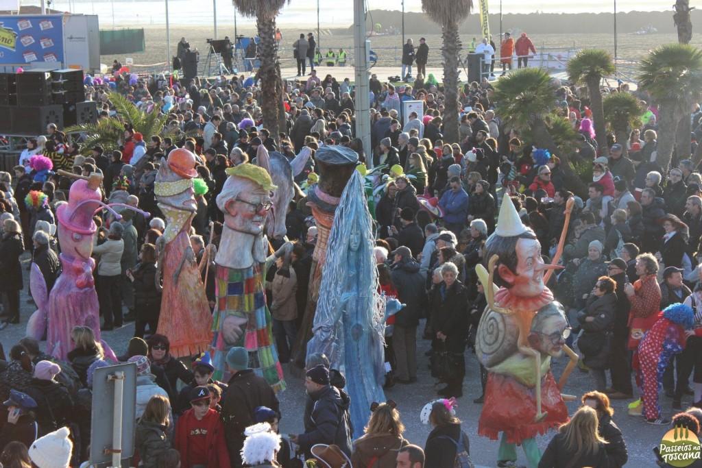 Carnaval de Viareggio 2015_44