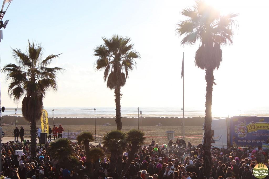 Carnaval de Viareggio 2015_46
