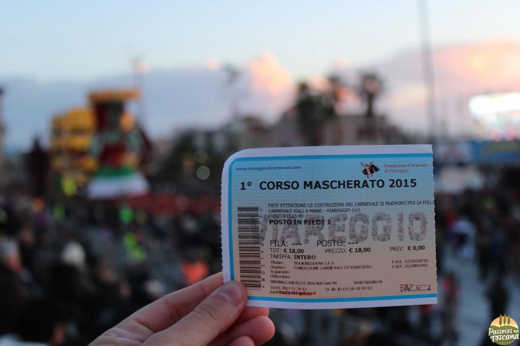 Carnaval de Viareggio 2015_5
