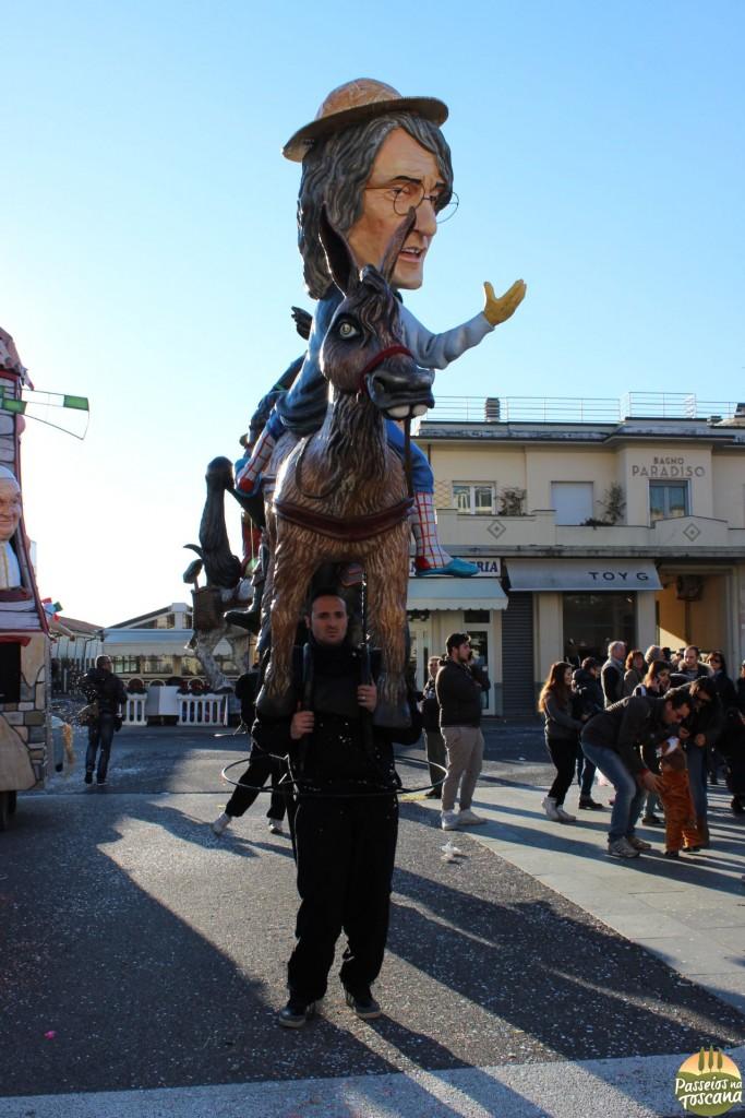 Carnaval de Viareggio 2015_53