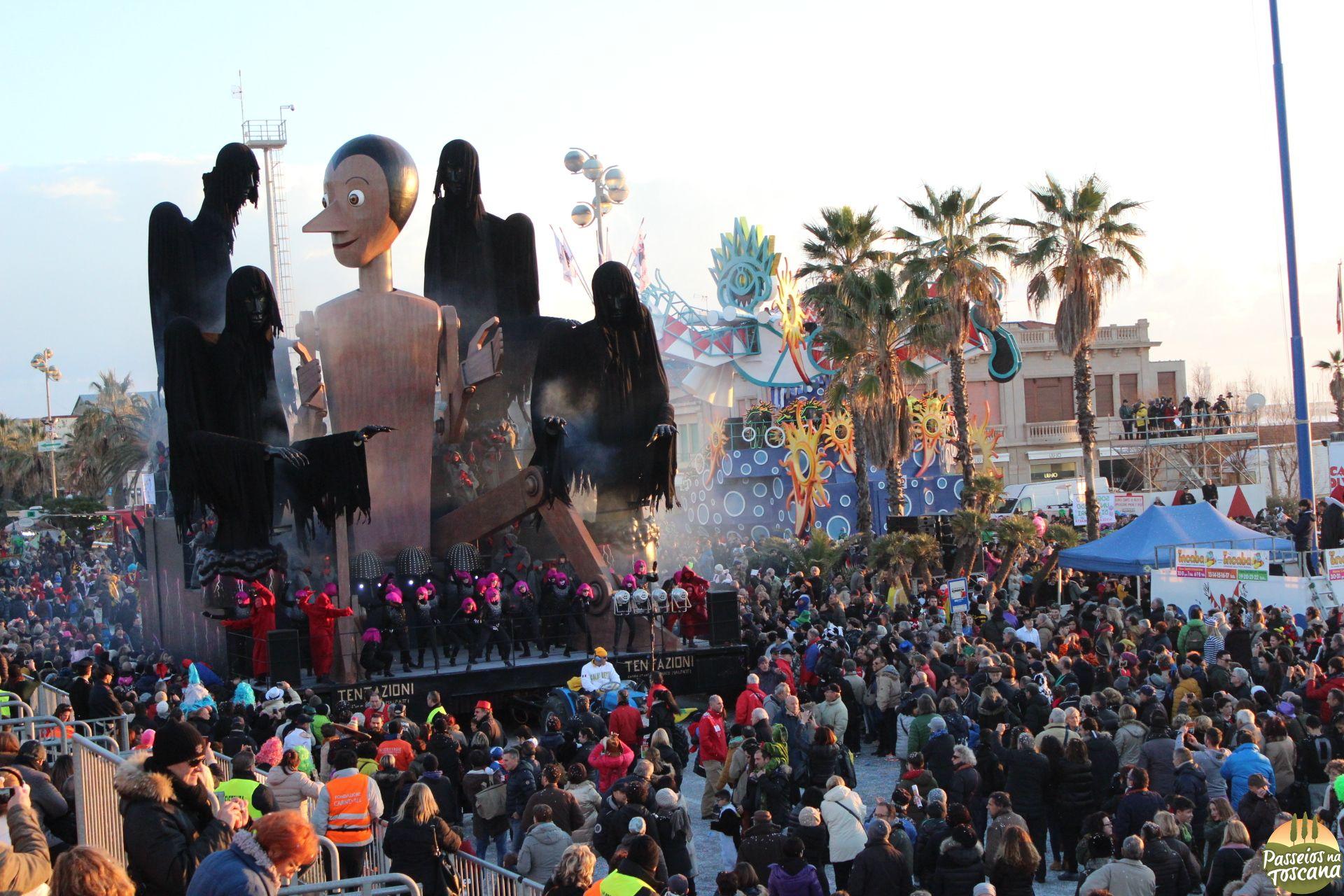 Carnaval de Viareggio 2015_8