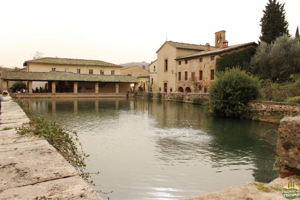 bagno vignone_6