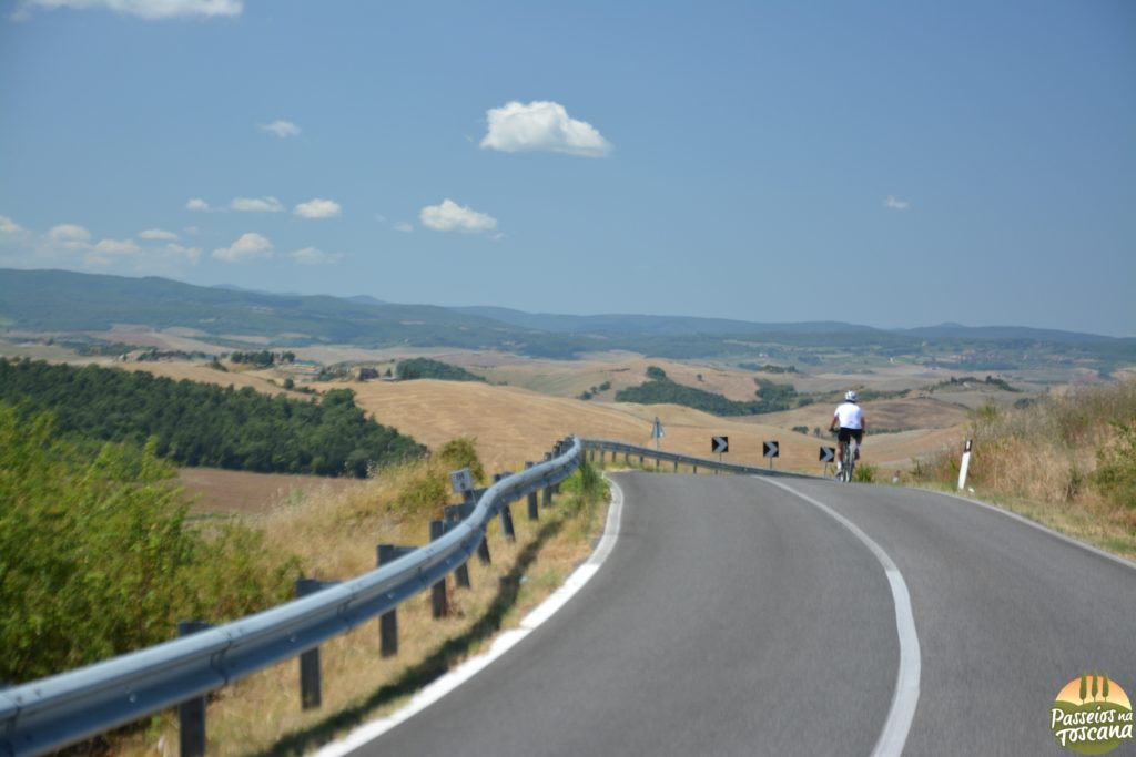 bike val d orcia 300x200