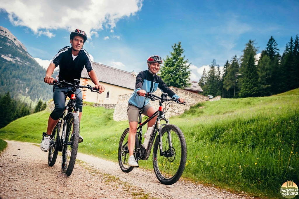 bike 27 300x200