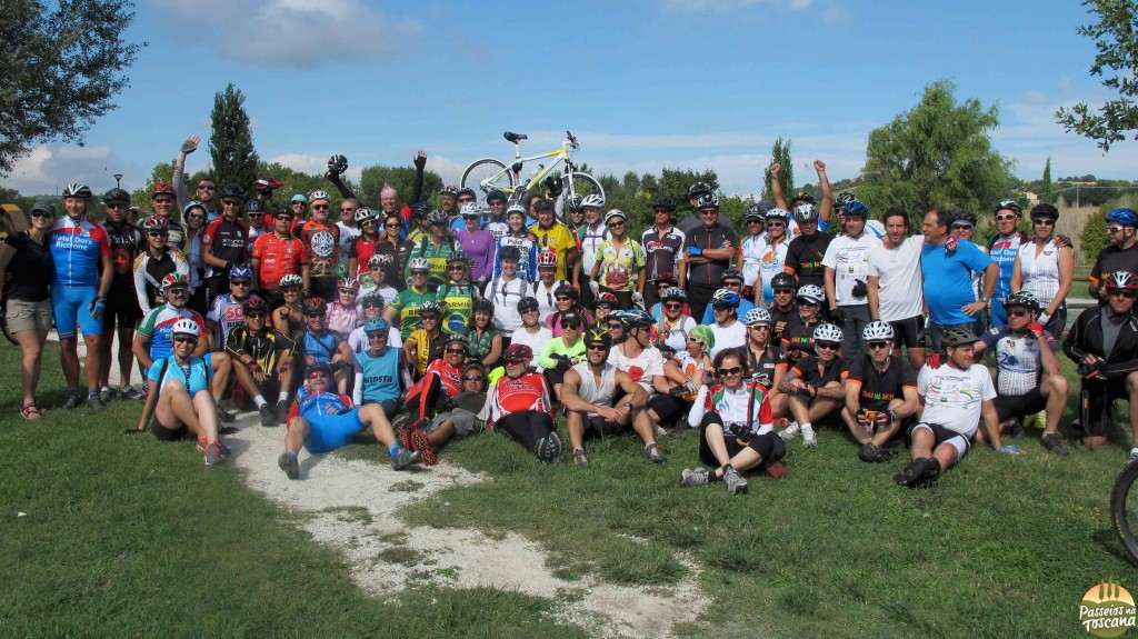 bike 6 300x168