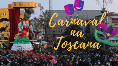 capa carnaval 1024x407 400x225