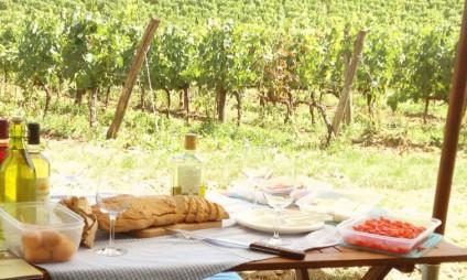 12 Dicas Românticas do que fazer na Toscana