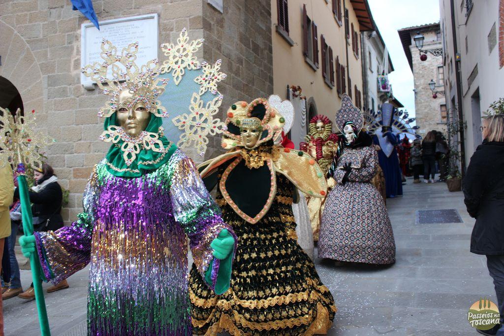 carnaval castiglion fibocchi_15