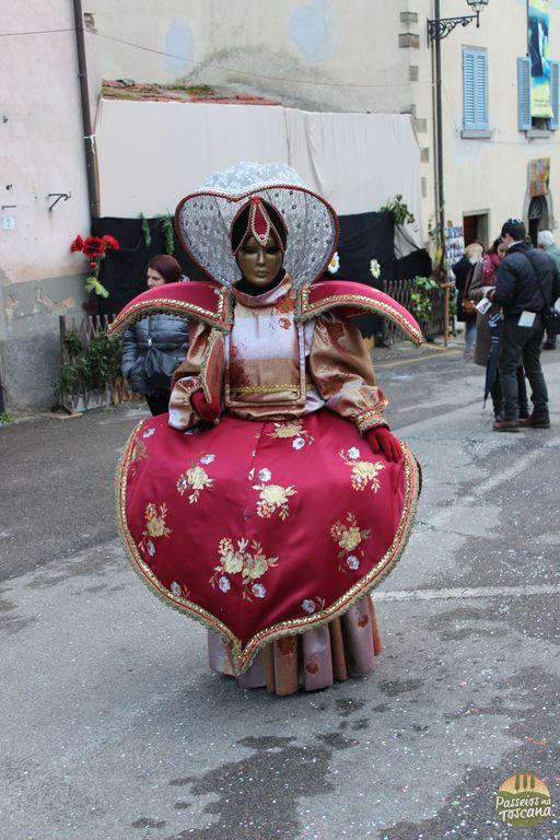 carnaval castiglion fibocchi_20