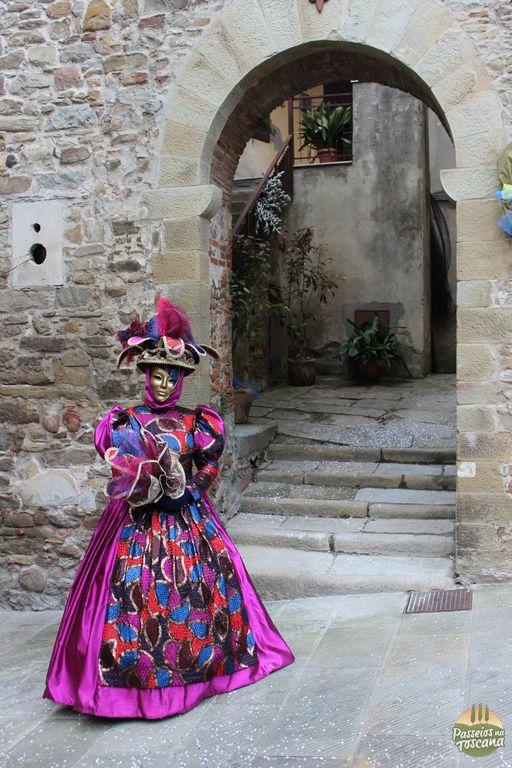 carnaval castiglion fibocchi_27