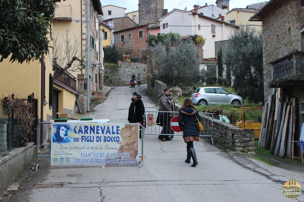carnaval castiglion fibocchi_36