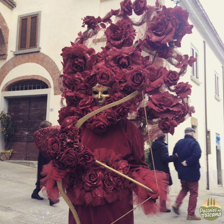 carnaval castiglion fibocchi_41