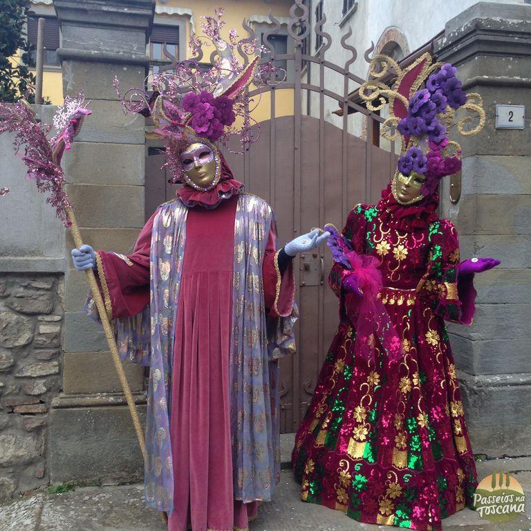 carnaval castiglion fibocchi_46