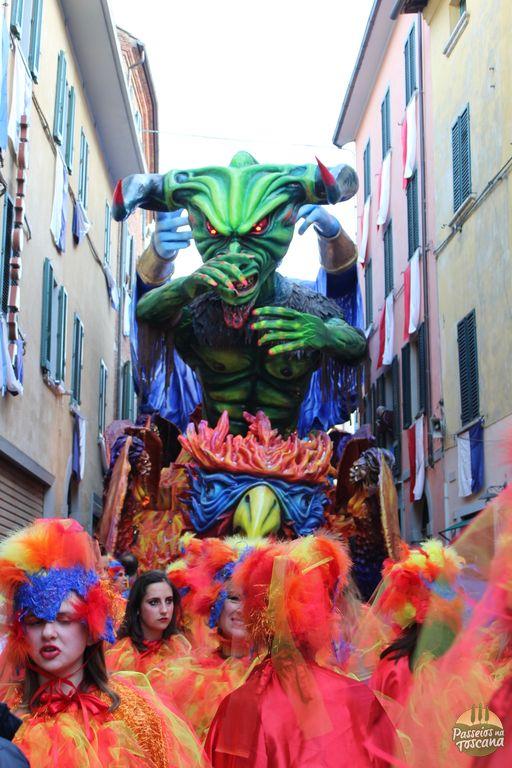 carnaval foiano della chiana_3