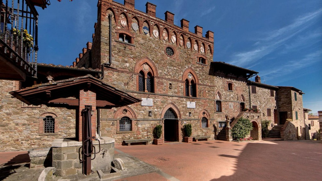 castelletto montebechi
