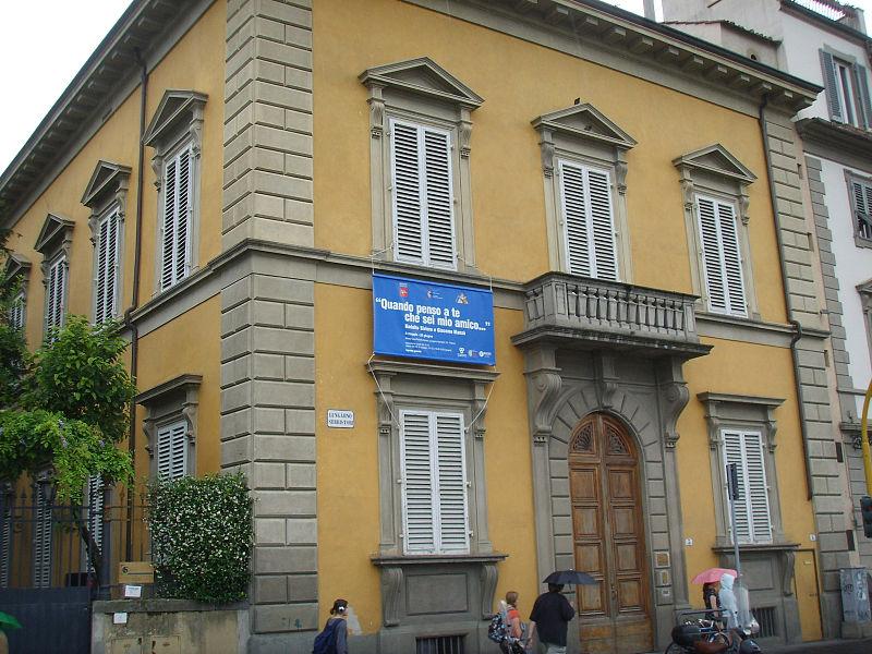 800px-Casa_museo_rodolfo_siviero