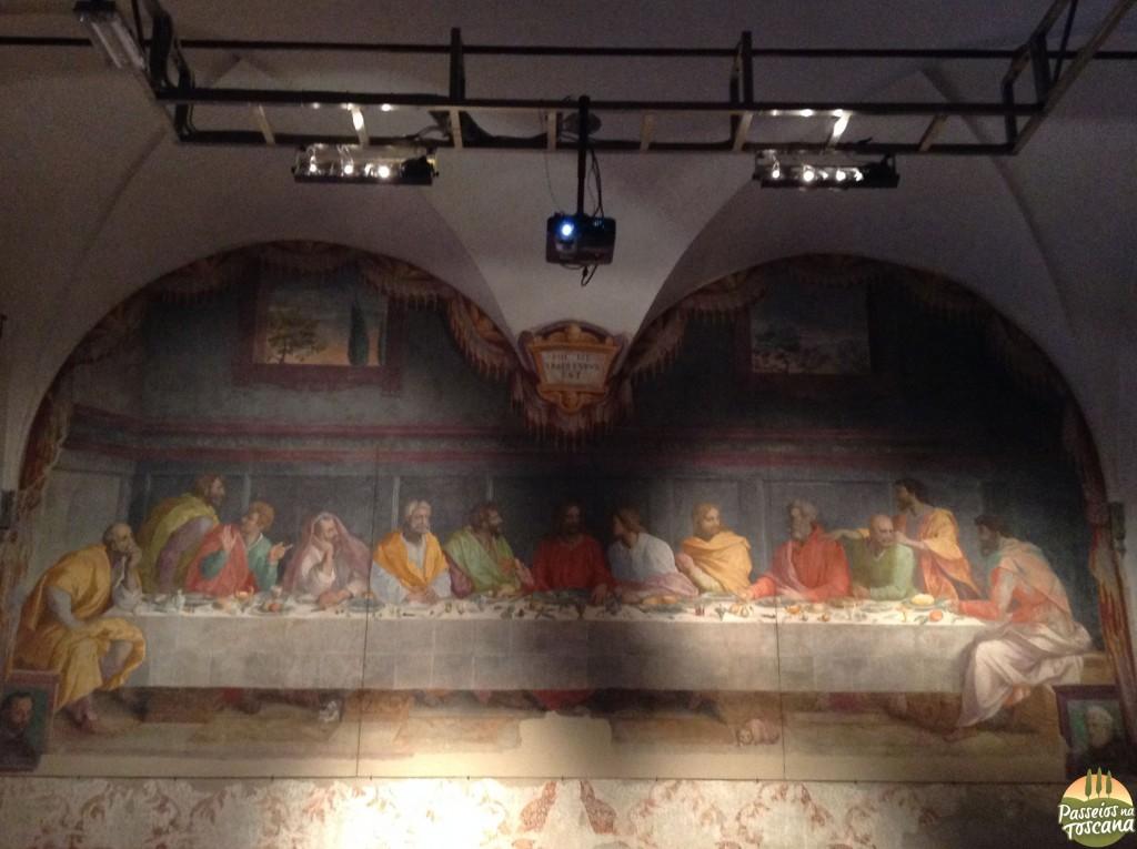 Cappella Brancacci_1