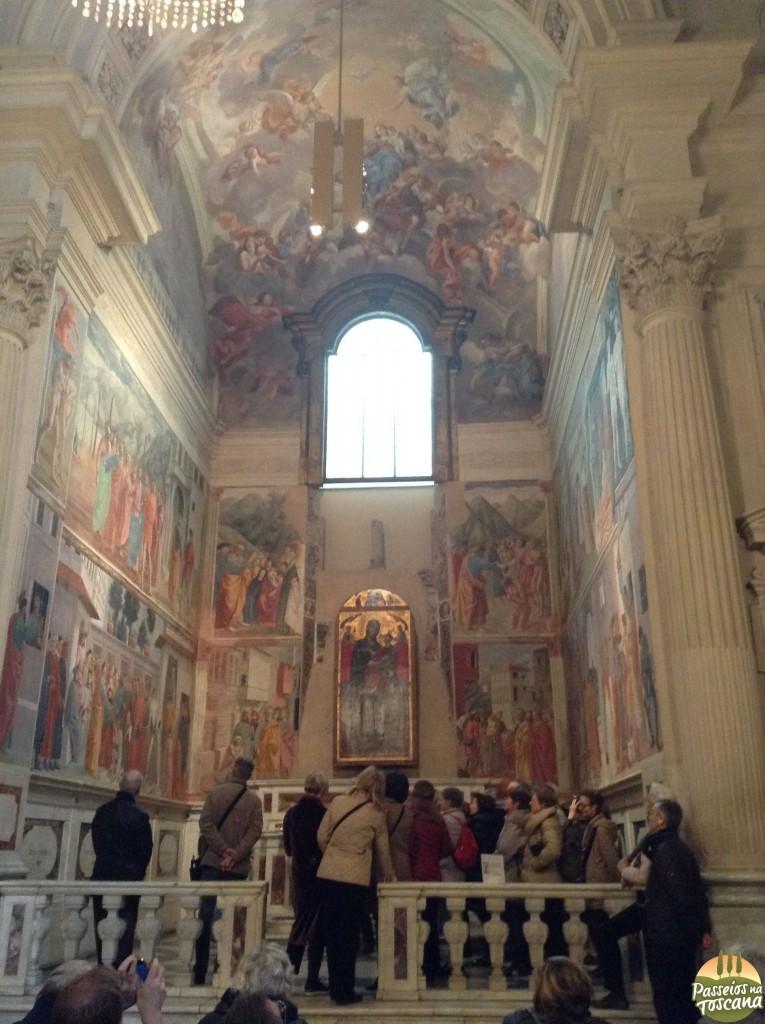 Cappella Brancacci_2