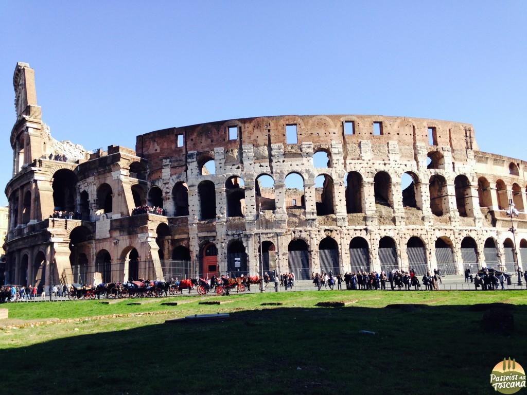 Roma_25