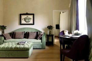 apartamento Florença4