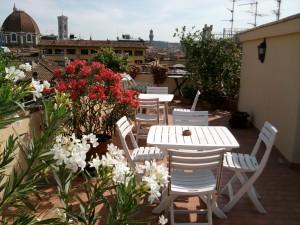 apartamento florença3