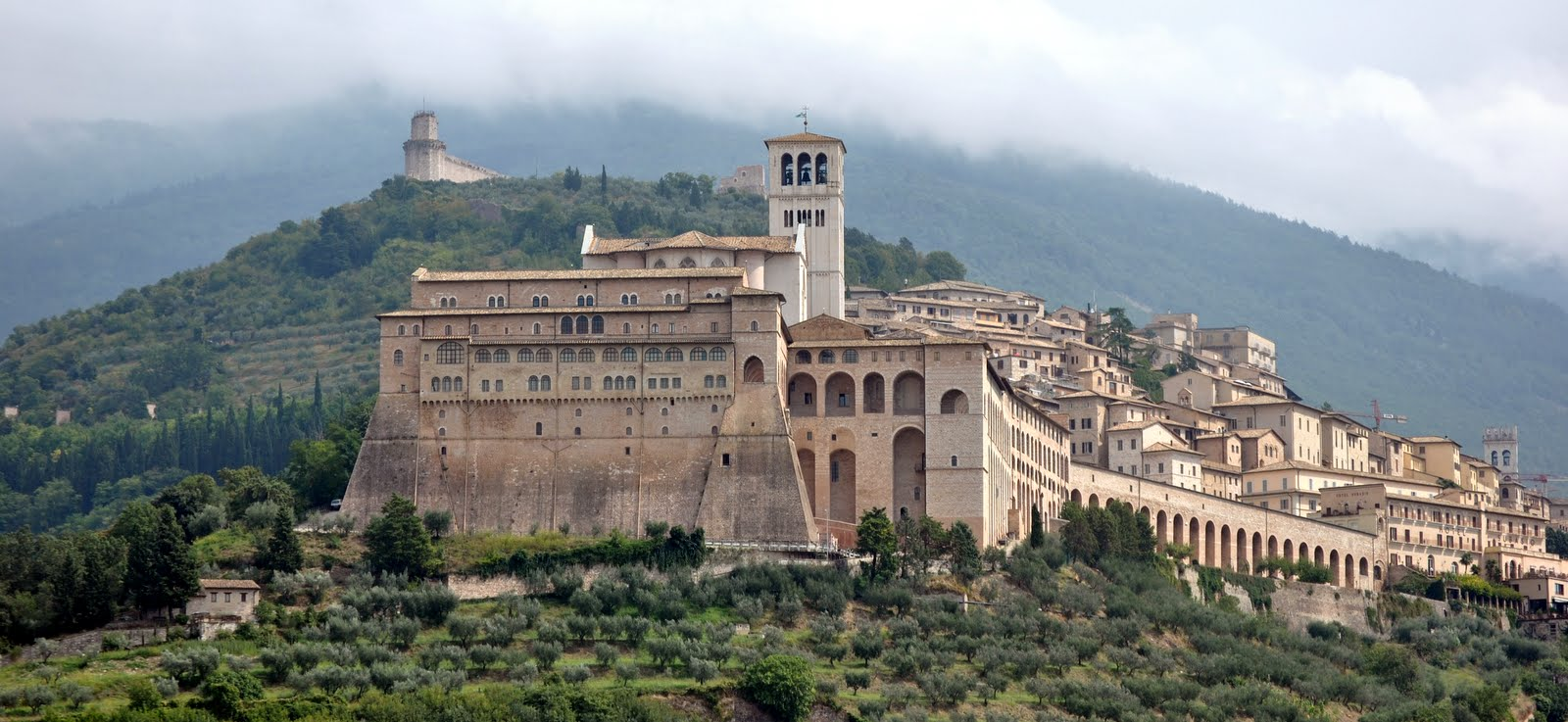 tourAssisi_San_Francesco