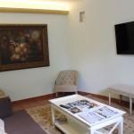 Hotel Cortona 1 120x120