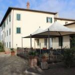 Hotel Cortona 10 120x120