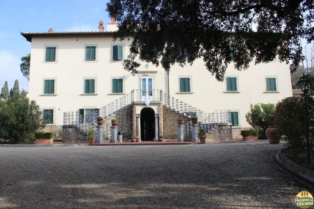 Hotel Cortona_12